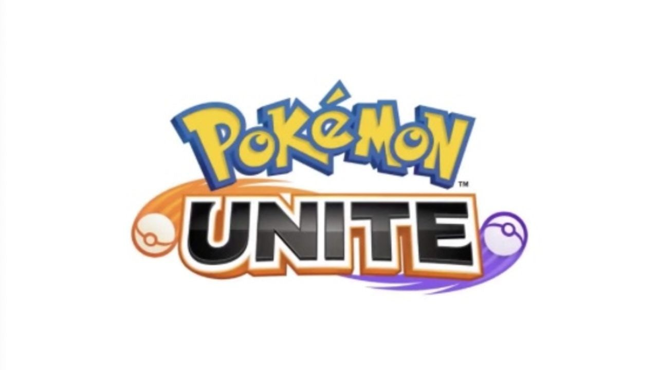 How to join the Pokemon Unite beta in Japan
